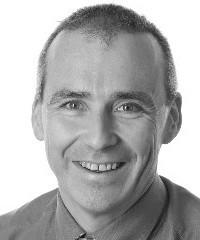 Dr. Denis Kelly