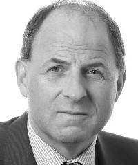 Professor Michael Maher