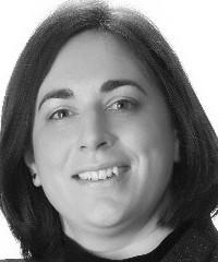 Dr.  Lorna Duddy